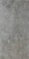 Плитка Атем для пола Atem Vintag Sorento GR 300х600 (Соренто серая)
