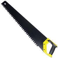 Ножовка по пенобетону АМ 3131,3132