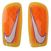 Держатели для щитков Nike Mercurial Lite