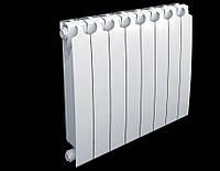 Радиатор биметал SIRA RS H 800 35 bar