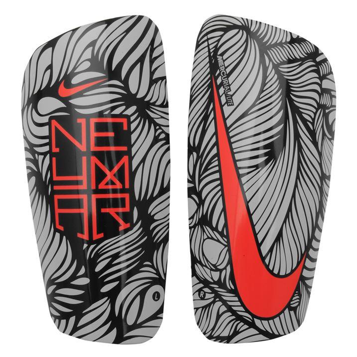 Держатели для щитков Nike Mercurial Neymar Lite