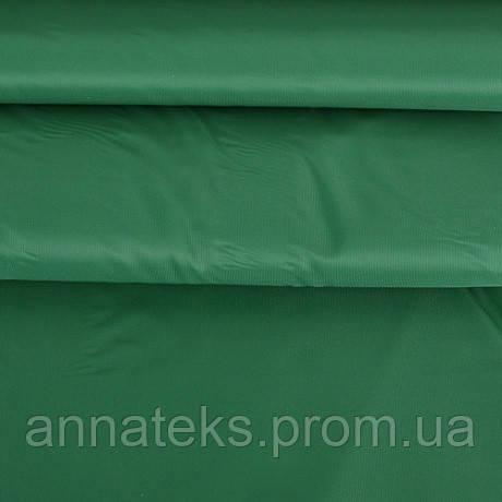 Ткань палаточная камуф. Оксфорд-135   арт. 95426, Рис №36  зеленый 150СМ