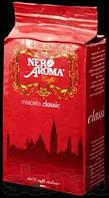 """Nero Aroma """"Classic"""" 250гр"""