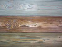 Покраска древесины