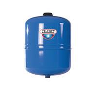 Гидроаккумулятор Zilmet Hydro-Pro 24L