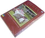 Полуторное постельное белье Вилюта ранфорс 9049, фото 2