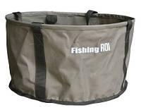 Ведро для замешивания прикормки Fishing ROI FR-300 (30 см)