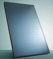 Плоский солнечный коллектор Vaillant AuroTherm VFK 145/2V