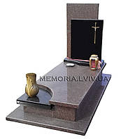 Одинарний пам′ятник 1106