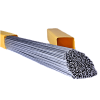 Пруток алюминиевый ER4043 Ø2,0мм