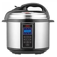 Мультиварка VICO VC-MC5124 (3D нагрев) ,товары для кухни,тостеры,мультиварки,кофеварки