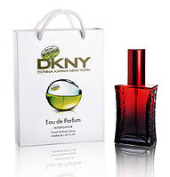 Donna Karan DKNY Be Delicious (Донна Каран Би Делишес) в подарочной упаковке 50 мл.