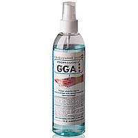 Дезинфицирующее средство для рук GGA 250мл