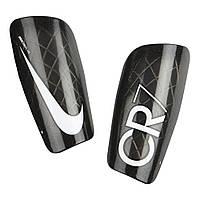 Держатели для щитков Nike Mercurial Lite CR7