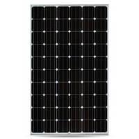 Солнечная батарея Perlight Solar PLM-200M, 200 Вт / 24В