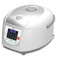 Мультиварка VICO 5015 B ,товары для кухни,тостеры,мультиварки,кофеварки