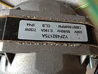 Двигатель наружного блока YZF4821175H, фото 1