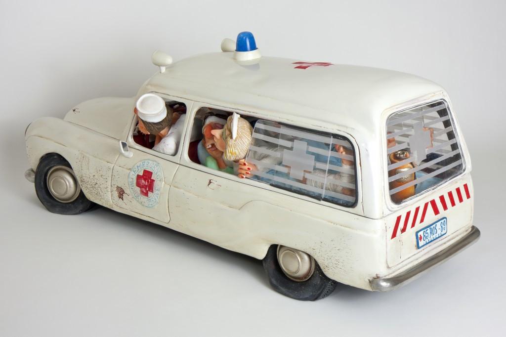 В подарок мужчине коллекционную машину доставка цветов круглосуточно марьино