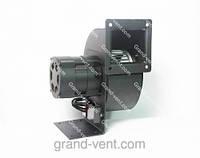 Центробежный вентилятор Tornado DE 125 1F