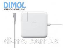Оригинальный блок питания Apple 18.5V, 4.6A (85W), разъем MagSafe