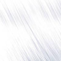Nouvelle Lively Hair Color Крем-краска для волос без аммиака  000 Укрипитель Осветление 100 мл