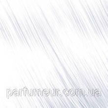 Nouvelle Lively Hair Color Крем-краска для волос без аммиака  000 Укрeпитель Осветление 100 мл