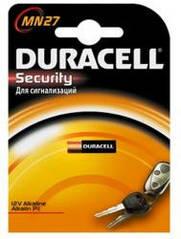 Батарейка Duracell MN27 (81421921)