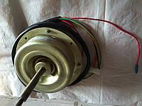 Двигатель наружного блока YDK120-69-6\A, фото 1