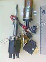 Бесконтактная система зажигания ВАЗ 2103, Старый Оскол (БСЗВ.625) (тр-р,катушка,пучок, коммут.)