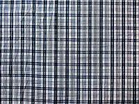 Рубашка Клетка (т. синий) (арт. 12166)