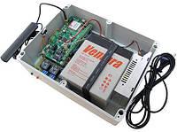 GSM сигнализация ДОМ-3 (базовый блок)