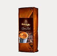 Кофе Ricco Coffee растворимый сублимированный 500 гр