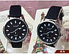 Часы женские Dade black, фото 5