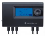 Термоконтроллер смесительного клапана EUROSTER 11 М