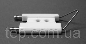 Електрод запалювання Giersch R20