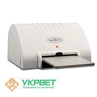 Cистема компьютерной радиографии KODAK POINT-OF-CARE 120