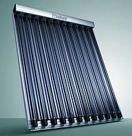 Вакуумный солнечный коллектор Vaillant AuroTherm Exclusiv VTK 1140/2, фото 1