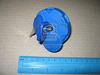 Крышка бака топл.(RD19-65-235) DAF,MAN,MB (пластик с ключем) 40 мм (RIDER)