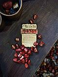 Руни з каменю, 25 символів. Рожевий кварц (M), фото 5