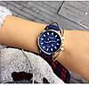Часы женские Dade blue, фото 2