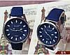 Часы женские Dade blue, фото 5
