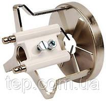 Стабилизатор воздушного потока (подпорная шайба, рассекатель) Giersch R20