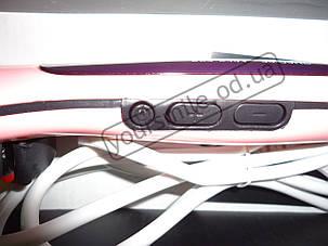 Электрическая автоматическая расческа-выпрямитель hqt-906 FAST HAIR STRAIGHTENER , фото 2