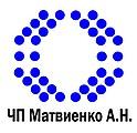 ЧП Матвиенко А. Н. Ремонт печатающих головок матричных принтеров.
