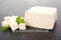 Тофу соевый сыр