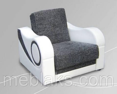 """Кресло Селена - Интернет - магазин мебели """"МЕБЛАKС"""" в Черкассах"""