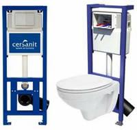 Инсталляционная система Link CERSANIT TRADE S.R.L.
