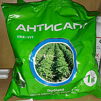 Гербицид Антисапа ( ЗЕНКОР) 1 кг. УкраВит