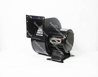 ALASKA BP-150/1, Центробежный вентилятор  для яхты