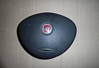 Подушка безопасности AirBag Fiat Doblo/Фиат Добло/Фіат Добло 2005-2009
